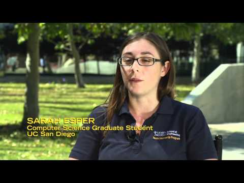UCSD at 50: Engineering for Good