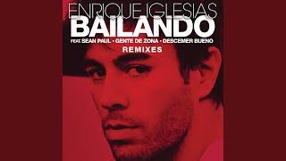 Download Lagu Bailando (Kizzo Remix) mp3