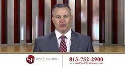 Personal Injury From Auto Accident Attorney Plant City FL | http://www.YourPlantCityAttorneys.com