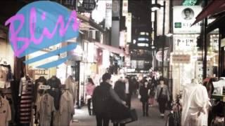 Kim Ann Foxman - Return It (Populette Remix)