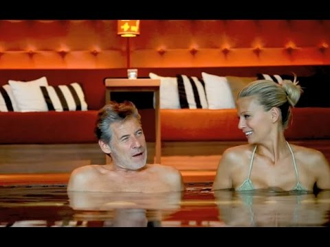 Andermatt Realty, Switzerland - Luxury Travel Resort Ski Snow Film
