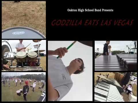 godzilla-eats-las-vegas-marching-show-2019