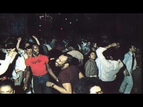 Jo Squillo Eletrix - Avventurieri (Remix Dance Version)  [HQ]