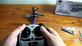 helicopter toy,  игрушка вертолёт