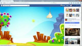 How To Hack Facebook Games With in Few Minutes