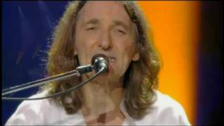 It's Raining Again from singer, songwriter, composer Roger Hodgson ...