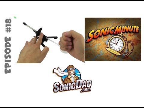sonicdad mini crossbow instructions pdf