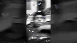 Monufunny video.com