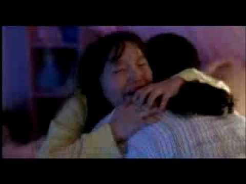 T2 Official Full Trailer - starring Maricel Soriano