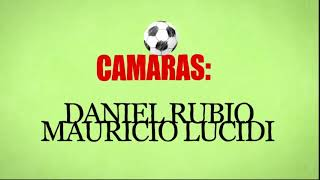 Central Cordoba vs Douglas Haig full match