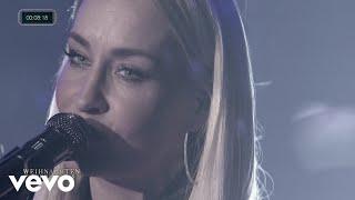 Sarah Connor - Ich wünsch dir - Live (Weihnachten mit Joko & Klaas 2019)