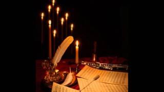 Rossini - Barbier de Séville opéra de Rossini