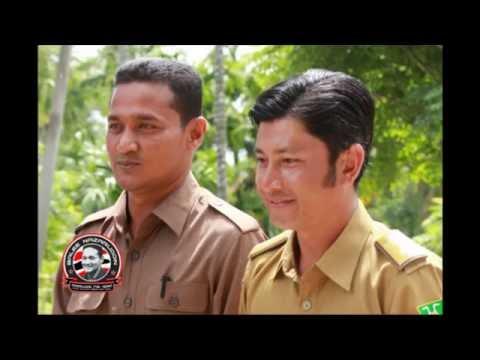 UNTUK SABANG LEBIH BAIK - Voc. Nazaruddin (Tgk. Agam) - Bek Lee Roe Darah