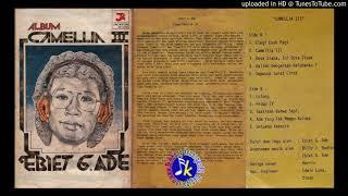 Ebiet G Ade_Vol 3 Camellia 3 (1980) Full Album
