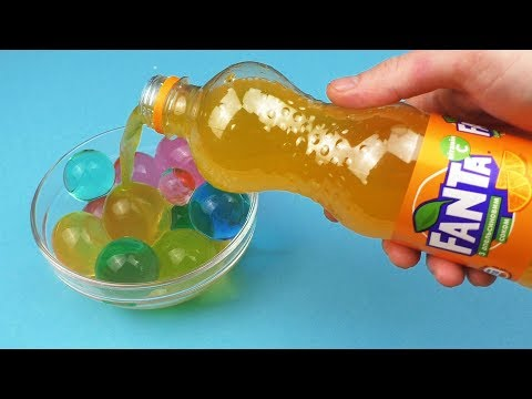 Download Youtube: 3 AWESOME Life Hacks!