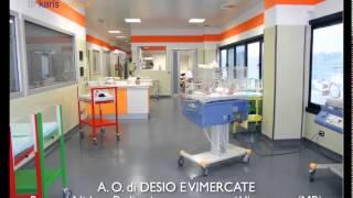 видео медицинская мебель