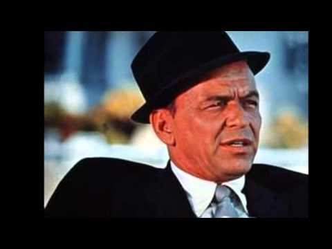 Frank Sinatra. Fly Me To The Moon