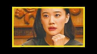 32歲蒼井優粉刺臉挨批「毫無清潔感」 32歲日本女星蒼井優在前天播出的富...