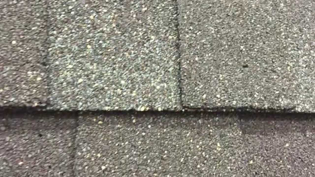 Crc Biltmore Shingles What S The Difference Between An