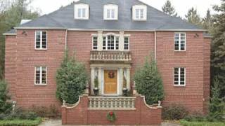 Cribs: Pittsburgh Penguins Evgeni Malkin's house