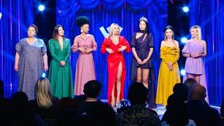 Women's Club 53 - Բացում /ԽԱՇ/