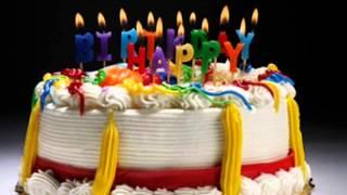 احلا مقطع عيد ميلاد Happy Birthday Zooza