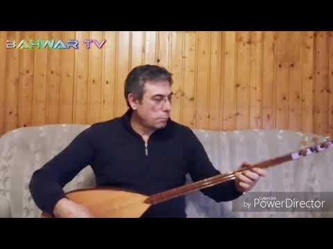 Hozan Seyitxan Efrin Afrin 2018