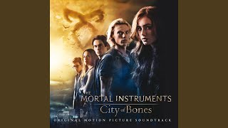Heart By Heart(Provided to YouTube by Universal Music Group International Heart By Heart · Demi Lovato The Mortal Instruments: City of Bones (Original Motion Picture ..., 2015-01-20T15:52:45.000Z)