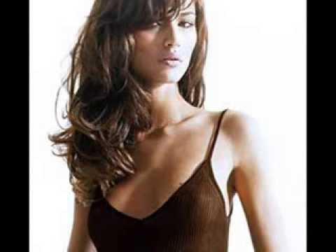Sensational Serbian Beauty: Maja Latinovic