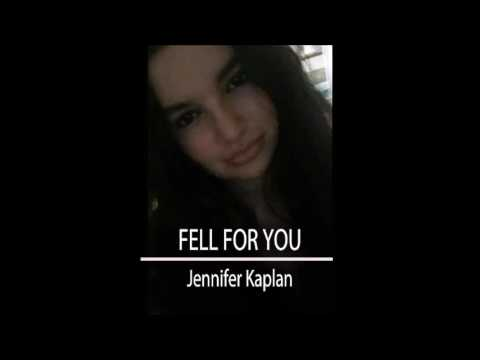 Fell For You - Green Day - Cover