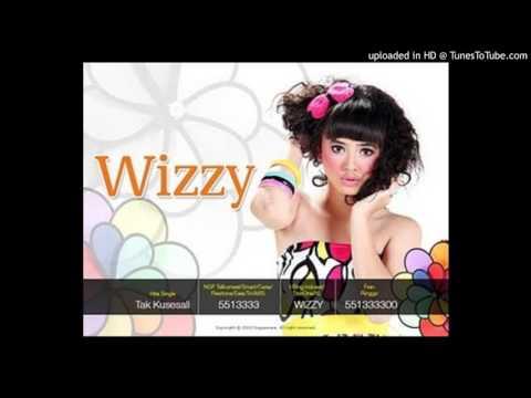 Wizzy - Puzzle Pieces OST Negeri Van Oranje (Collaboration With Dave Slick)