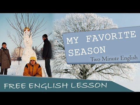 my favourite season winter essay 5 reasons why fall is my favorite season let's be the beginning of my absolute favorite season is finally here  realize why winter isn't so bad 2.