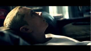 Download NEW 2012 - Eminem - If I Die Young Feat. Lil Wayne & Gudda Gudda MP3 song and Music Video