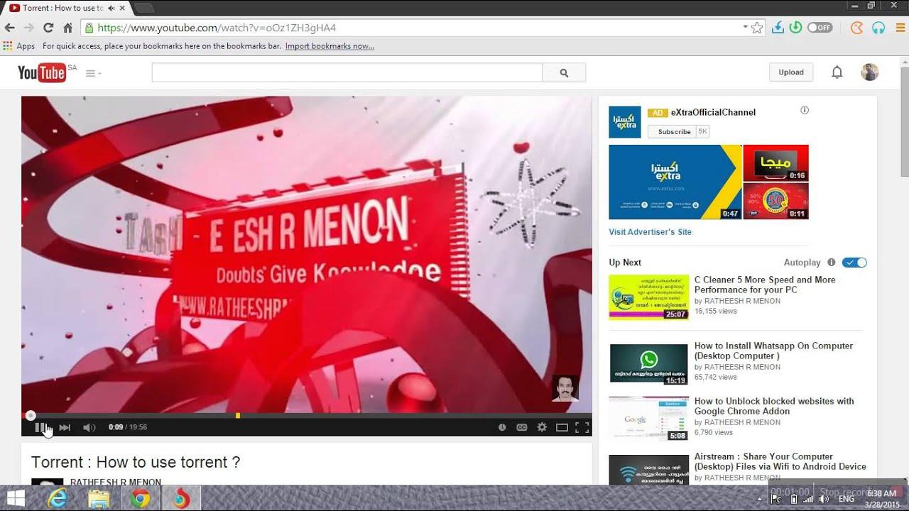 How to download youtube videofacebook video one clik download youtube how to download youtube videofacebook video one clik download ccuart Gallery