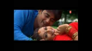 Chand Ke Upma Ka Dehi (Full Bhojpuri Video Song)Feat.Ravi Kishan & Nagma