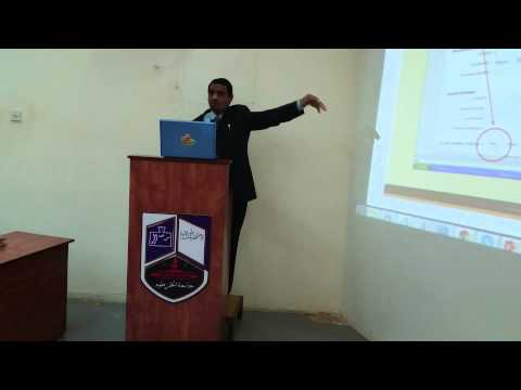 Sudanese Researchers Initiative: workshop on Scholarships & Study abroad (7)
