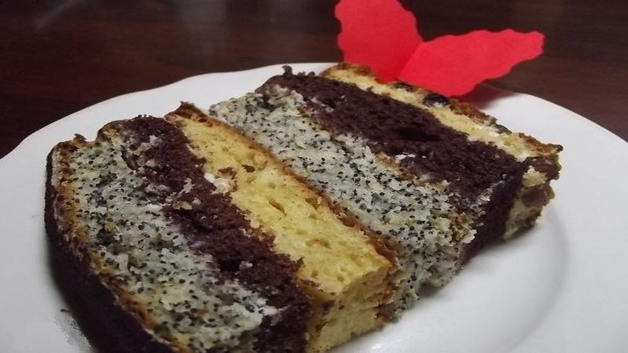 Торт королевский бисквитный рецепт