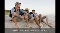 Drug Rehab North Palm Beach FL | 561-799-3680 North Palm Beach