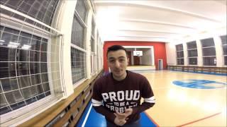 видео Мартхаус. ru - интернет магазин сантехники и плитки в Санкт-Петербурге.