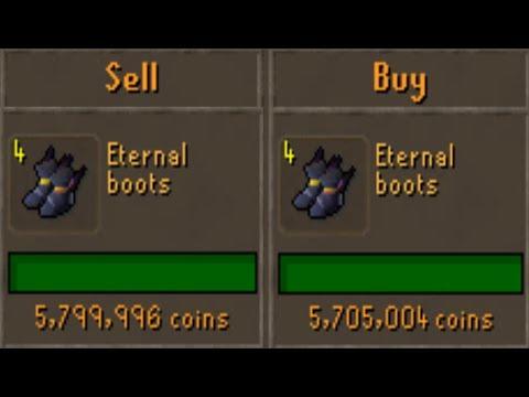 Nerf updates made me bank