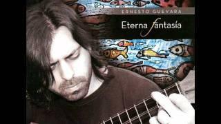 Ernesto Guevara-Eterna fantasia