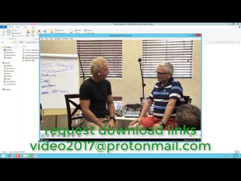 John Overdurf - Overdurfian Coaching In Action Download