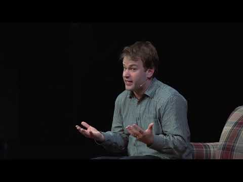 Mike Birbiglia - This American Life - Live at BAM