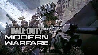 Call of Duty: Modern Warfare Oynadık, Değerlendirdik