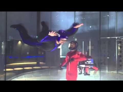 Skydive Perris | Skydiving Orange County and Los Angeles