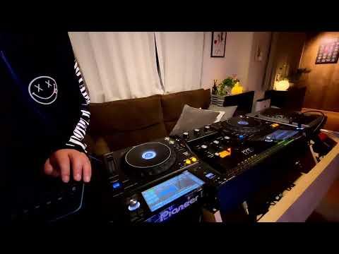 DJ Tak Live DJ at Japan House Music by Best sound quality