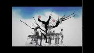 2009年2月14日 配信限定シングル 「Sakura」 ☆レミオロメンHP http://ww...