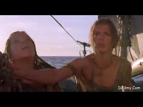 Download water world 1995 Hindi dubbed