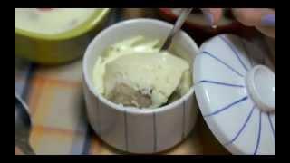 Quick & Easy Recipe Myfunfoodiary: Chawan Mushi (savory Egg Custard)
