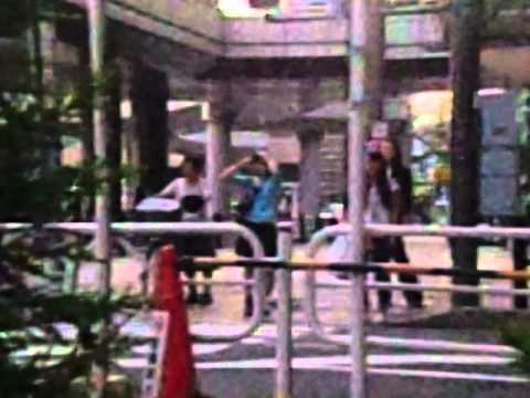 GEDC0026 2015.05.14 nikkei news paper in minani-urawa     AFNradioなど